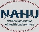 NAHU_Logo_Color_edited.jpg