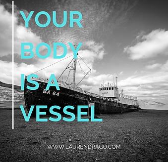 Body Image Self Esteem Therapy Old Saybr
