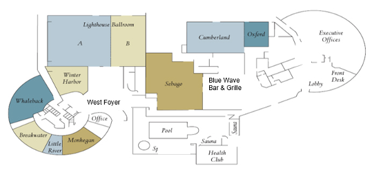 Hotel Layout-250h.png