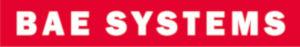 BAES_logo_300px.jpg