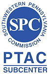 SPC PTAC Logo Subcenter_300px.png