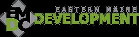 Logo EMDC-75h.png