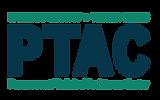 MCFL_PTAC_Logo_200px.png