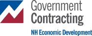 Logo NH Government Contracting-75h.png