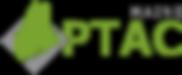 Logo Maine PTAC-75h.png