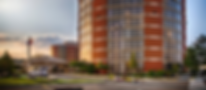 DoubleTree By Hilton-150h.png