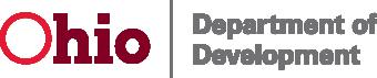 Ohio Department of Development