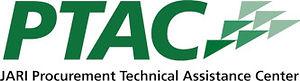 JARI PTAC Logo_335px.jpg