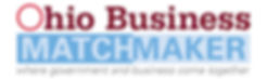 Ohio Business Matchmaker 2020 Logo.jpg