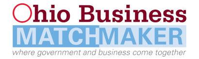Ohio Business Matchmaker 2020 Logo.jpg