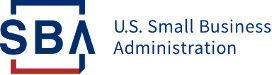 New_SBA_Logo_272px.jpg