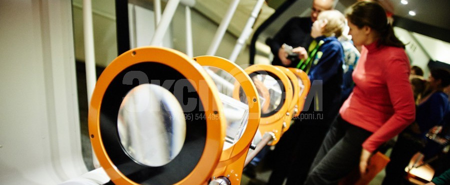 Lens table - Оптический стол_lp_vz.jpg