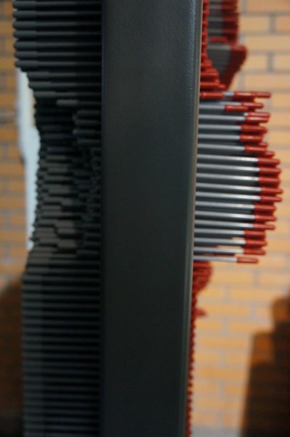 Контактная стена(3).JPG