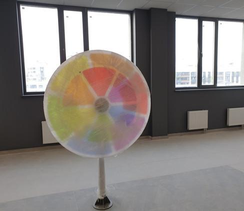 Цветовые круги_lp.jpg