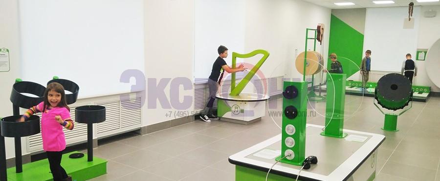 Zone of Acoustic (04)_lp_lp_vz.jpg