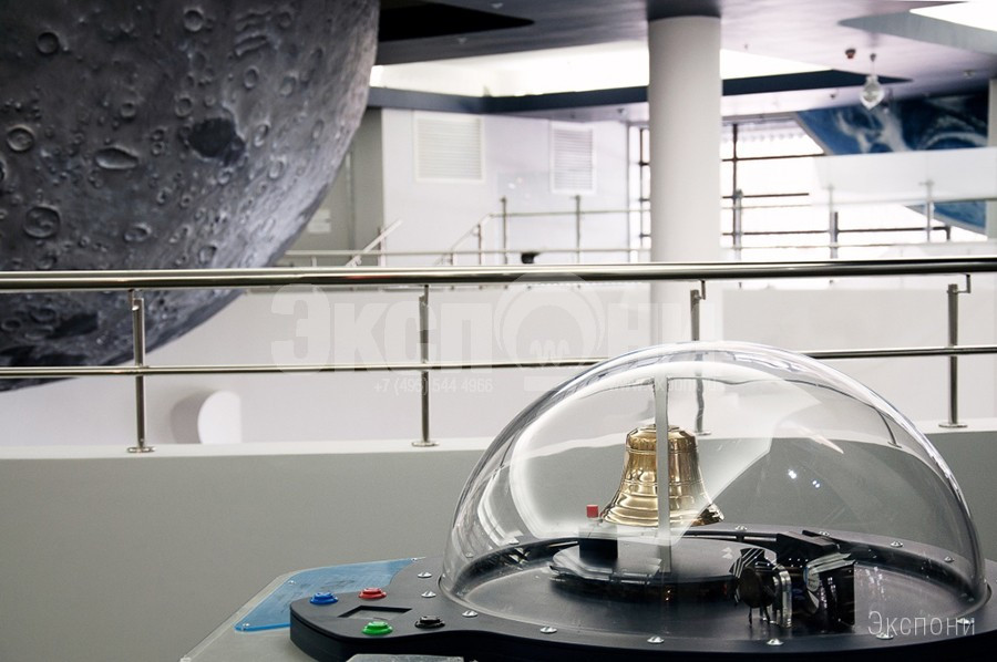 View on Sound in Vacuum_lp_lp_vz.jpg