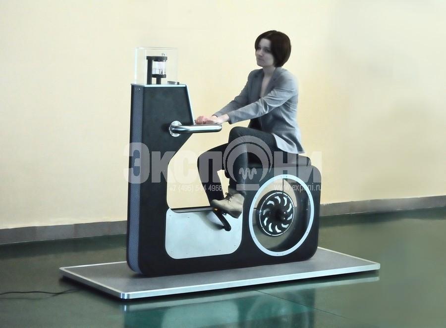 1_Energy bike - Энергобайк (21)_00001_lp