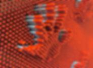 Контактная стена(6).JPG