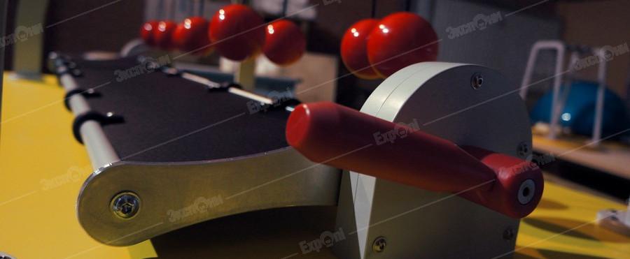 Pendulum wave - Маятник-змея(08)_lp_vz.j