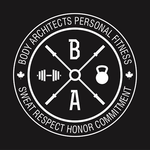 ba_logo_apr22.jpg