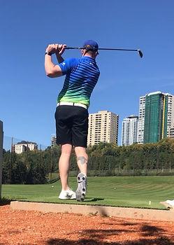 Golf%20Training%20_edited.jpg