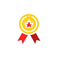 edmontonbadge1 copy.png
