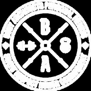 ba_logo_apr22_white.png
