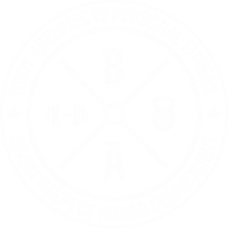 ba_logo_apr22_white.png