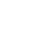 BA_icon_boxing_w.png