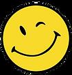 113-1135308_winky-face-winky-face-svg_ed