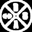 CRISP NEW LOGO ba_logo_jan14.png