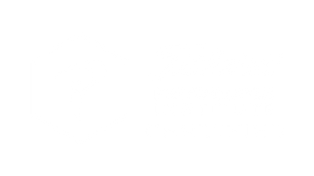 TPI Certfied Logo white copy.png