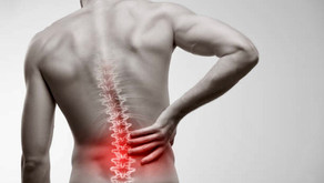 Back Pain: Most Often Rest Just isn't Enough..