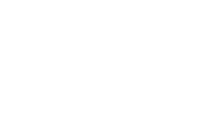 BA_icon_lotus_w.png