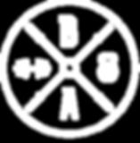 BA_logo_URL_white.png