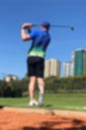 Golf%2520Training%2520_edited_edited.jpg