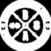 ba_ohp_circle_logo_jan15.png