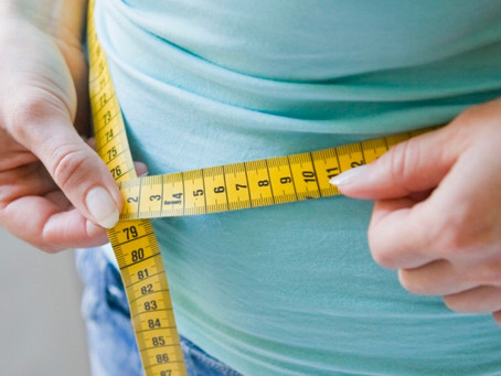 3 Powerful Weight-loss Tools you are IGNORING