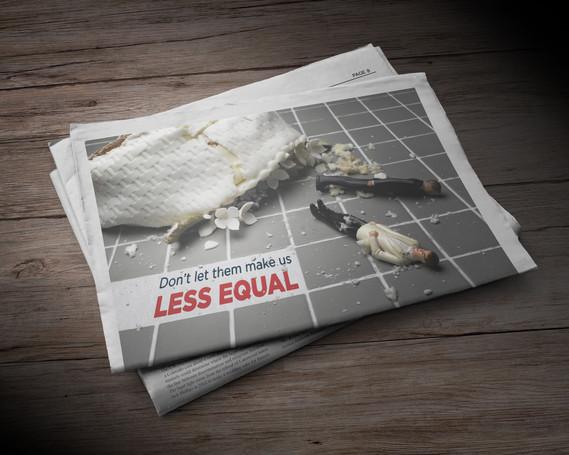 LGBT_cake_newsprint.jpg