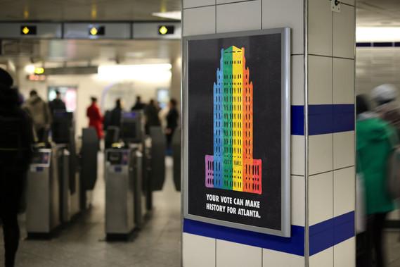 Atlanta_LGBT_Absolute.jpg