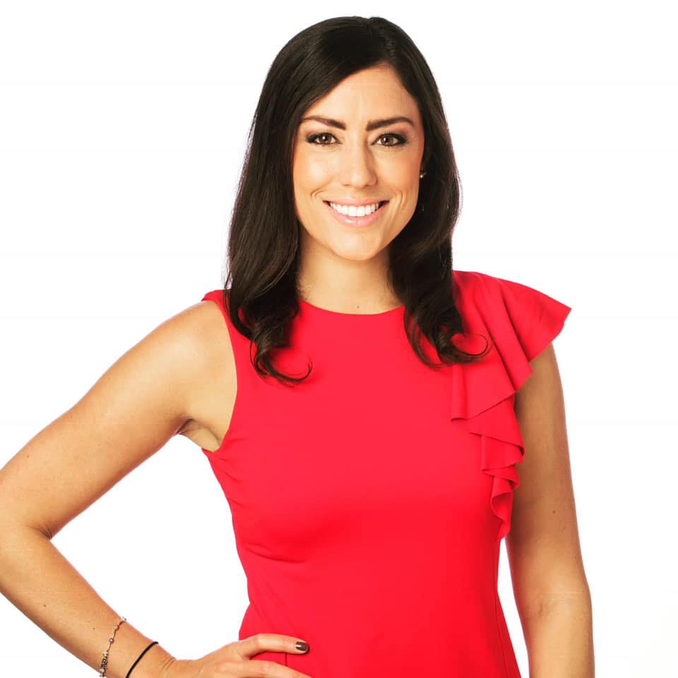 Melissa Stern, CBS46