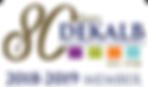 DCOCmember-logo2018-2019.png