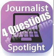 4 questions logo.jpg