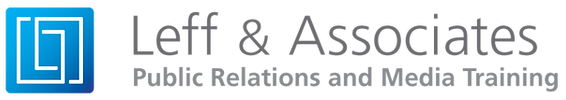 LeffAssoc_logo_tag_H.png