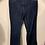 Thumbnail: jean taille 54