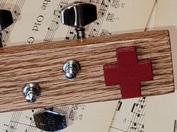 Red Cross Access