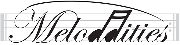 Meloddities_logo.png