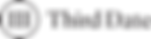THIRD_DATE_LOGO_BLK_2020.png