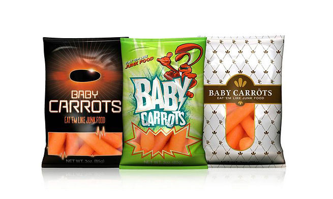 Baby_Carrots copy copy (1).jpg