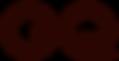 GQ_logo_black.png